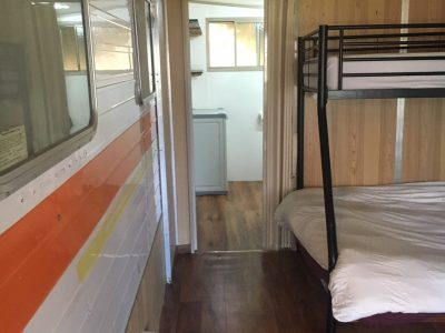 Eildon Caravan Sites for Sale
